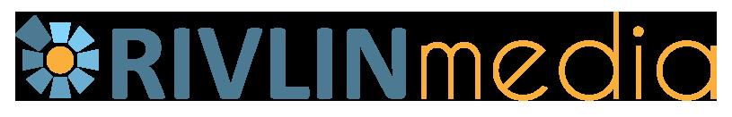 Rivlin Media